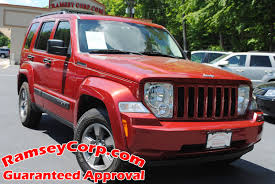 beige jeep liberty used 2008 jeep liberty for sale west milford nj