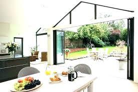 meuble de cuisine porte coulissante meuble de cuisine avec porte coulissante drawandpaint co