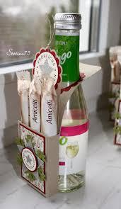 kleine hochzeitsgeschenke 97 besten kleine geschenke bilder auf kleine geschenke