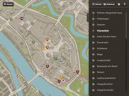 design spiele areablue de mobil spiele konzeption mobiler apps und spiele