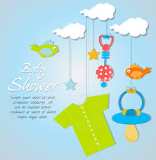 baby shower invitations the 25 best cards u2022 elsoar