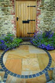 9 best pavestone sand stone slabs images on pinterest sandstone