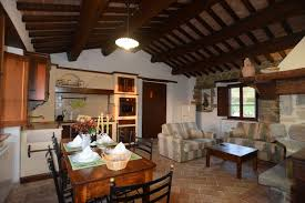 two bedrooms two bedrooms apartment 4 people agriturismo le case del priore