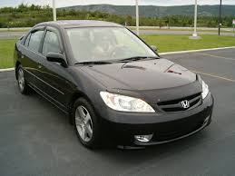 100 reviews 2004 honda civic si coupe on margojoyo com