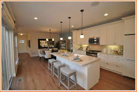 kitchen modern white kitchen cabinets white marble countertop