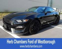 ford mustang gt350 for sale ford mustang shelby gt350 for sale in manchester nh and used