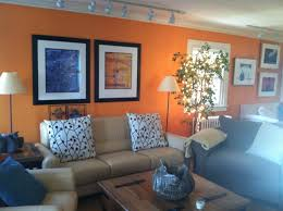 the orange and black time of year u2013 paint and color