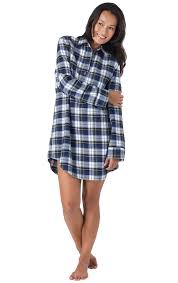 tartan plaid pajamagram