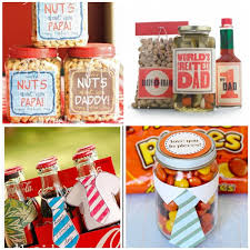 day gift ideas from s day gift ideas creative home