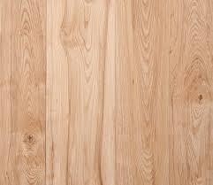 Plank Hardwood Flooring Ash Flooring I Carlisle Wide Plank Floors