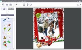 greeting card maker greeting card maker apk greeting cards design