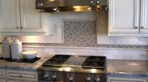 backsplash ideas for the kitchen how to create ceramic kitchen backsplash ideas for your home