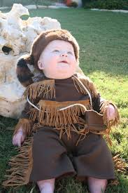 davy crockett halloween costume diy davy crockett costume luke u0027s 1st halloween the storibook