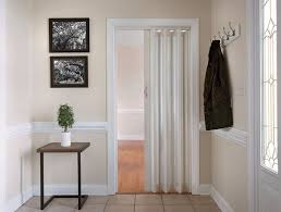 Accordion Curtain Best 25 Accordion Doors Ideas On Pinterest Accordion Glass