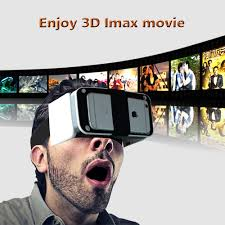 ce certified new mobile movies download with best quality and