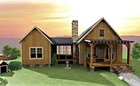 cottage plans designs trot house plan dogtrot home plan by max fulbright designs