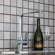 Modern Faucet Kitchen by Popular Kitchen Mixer Taps Buy Cheap Kitchen Mixer Taps Lots From