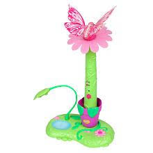 live pets butterfly starter pack review toys
