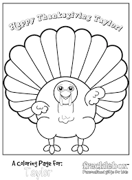 89 best thanksgiving coloring pages images on free