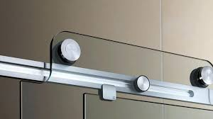 Shower Door Towel Bar Replacement Parts Shower Door Towel Bar Replacement Shower Door Towel Bar