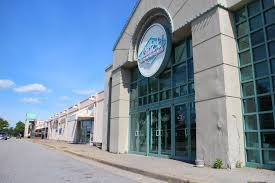 Eastgate Mall Floor Plan Walmart To Add Another Location Richmond Bizsense