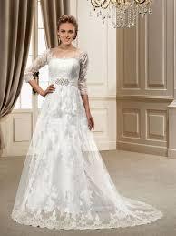 cheap wedding dresses uk only 222 best cheap wedding dresses uk online of modabridal images on