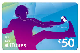 get an itunes gift card appy monday how to redeem an itunes gift voucher on an iphone or