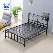 Cheapest Single Bed Frame Single Bed Frame For Sale Single Bed Frame For Sale Suppliers And