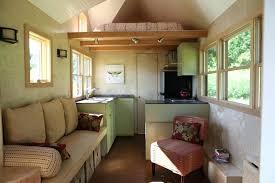 home interior design philippines images house designs for small houses small home design ideas house design