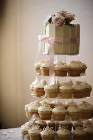 Wedding Cake Bali 6 Burning Questions On Timing Your Bali Wedding U2013 Wedding Bali Com