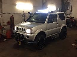 jimmy jeep suzuki suzuki jimmy off road new cars 2017 u0026 2018