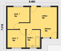 free blueprints for houses free house plans and more home act