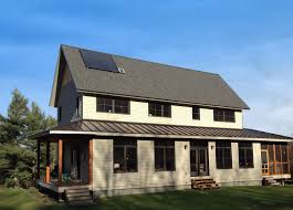home design in nj green home design luxury the benefits of green building in