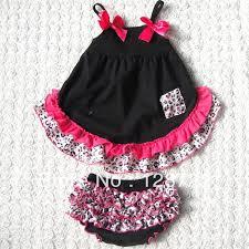 cheap baby boutique dresses fashion dresses