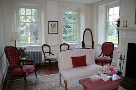 does home interiors still exist 100 does home interiors still exist interior decorators