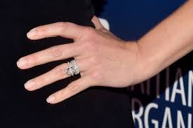 reese witherspoon engagement ring reese witherspoon ring reese witherspoon jewelry looks