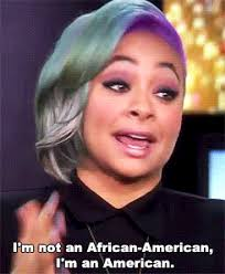 Raven Symone Memes - raven symone getting dragged for posting this meme that features