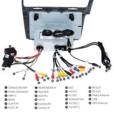nissan altima stereo wiring 2013 round corner tables