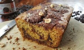 best coffee cake recipe with coffee u0026 chocolate hazelnut