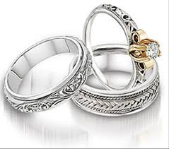 difference between engagement and wedding ring difference between wedding rings and engagement ringslocal
