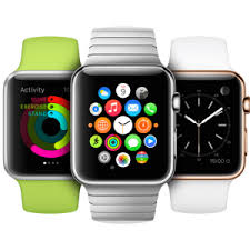 apple watch deals black friday apple watch deals black friday 2016