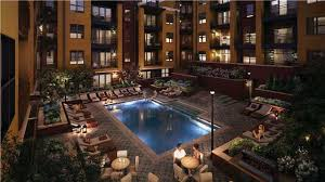 2 bedroom apartments for rent in charlotte nc modest innovative 3 bedroom apartments charlotte nc perfect