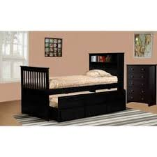King Bed With Trundle Trundle Bed Shop The Best Deals For Nov 2017 Overstock Com