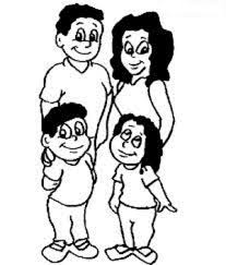 showing love parents coloring pages coloring pages