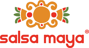 thanksgiving turkey gif thanksgiving turkey u2014 salsa maya