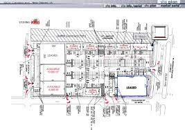 home depot floor plans new shopping center planned for old home depot at 500 n