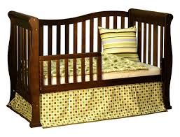Espresso Convertible Crib by Top Rated Cribs 7 Best Baby Cribs That All Mothers Love