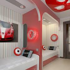 modele de chambre ado fille stunning modele chambre ado fille moderne images awesome interior