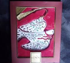 lenox bird ornaments zeppy io