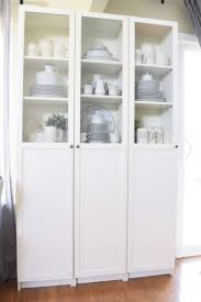 Dining Room Hutch Ideas by Best 25 Repurposed China Cabinet Ideas On Pinterest China
